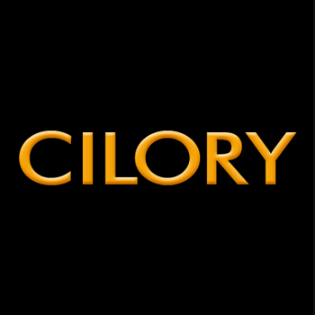 Cilory