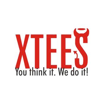 Xtees
