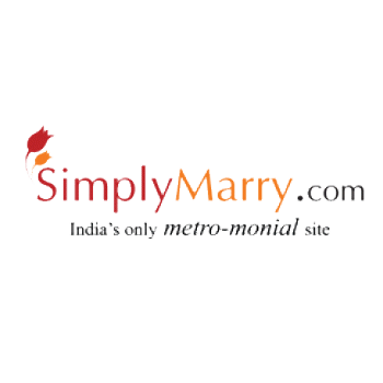 Simply Marry Coupons