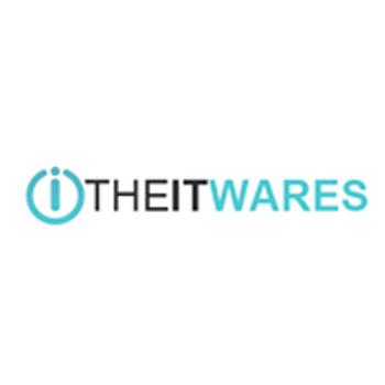 TheITWares