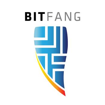BitFang