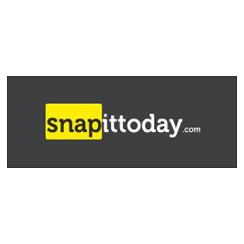 SnapItToday Offers Deals