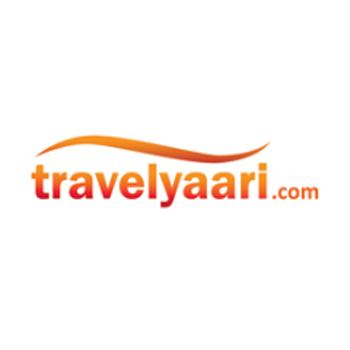 Travelyaari Reviews