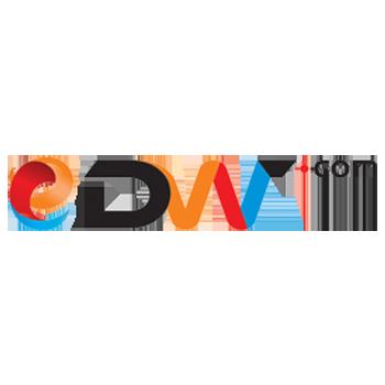 Edigiworld Coupons