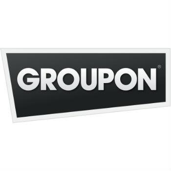 Groupon Offers Deals