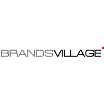 BrandsVillage