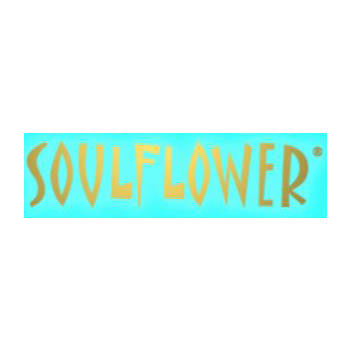 Soulflower Offers Deals