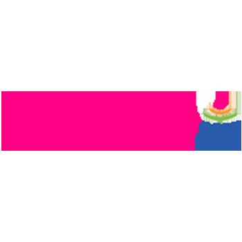 Dealface