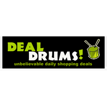 DealDrums