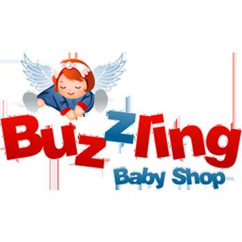 Buzzling Baby Shop