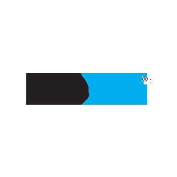 Plush Plaza