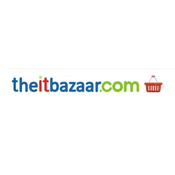 The IT Bazaar