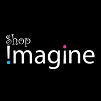 Shop Imagine