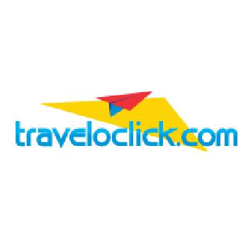 Traveloclick
