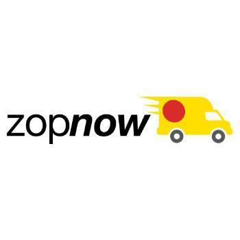 ZopNow Reviews