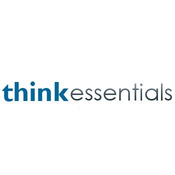 Think Essentials