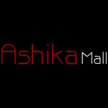 Ashika Mall
