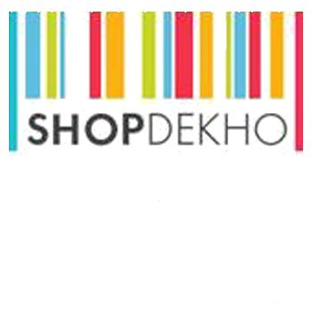 Shop Dekho Coupons