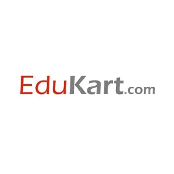 Edukart Offers Deals