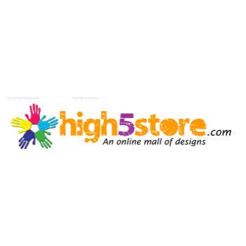 High5store Offers Deals