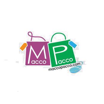 Maccopacco