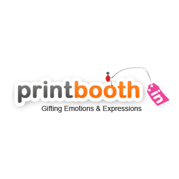 Printbooth
