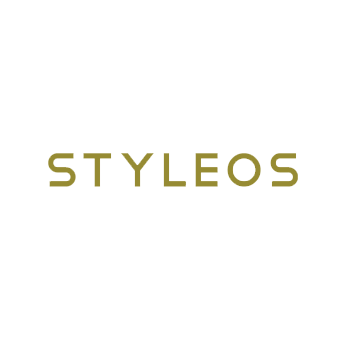 Styleos Offers Deals
