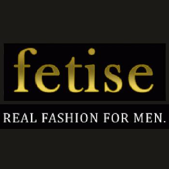 Fetise
