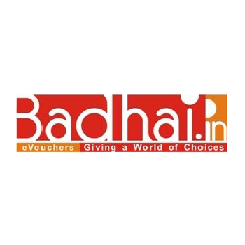 Badhai