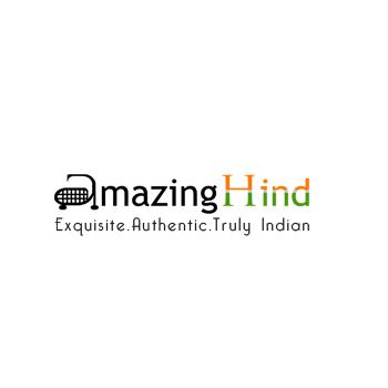 Amazing Hind