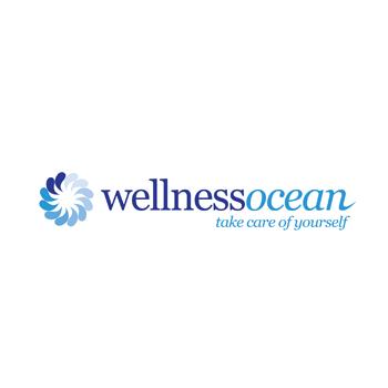 Wellness Ocean