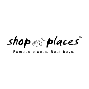 Shop at Places