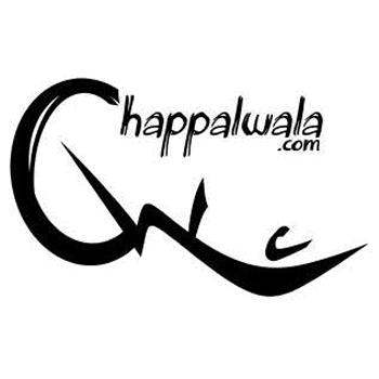 Chappalwala