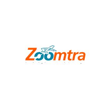 Zoomtra