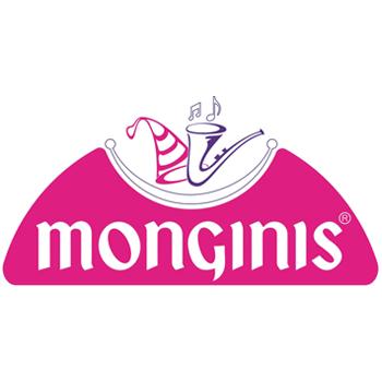 Monginis Reviews
