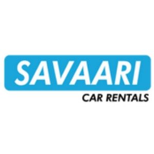 Savaari Offers Deals