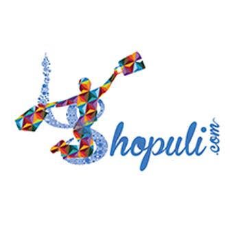 Shopuli Reviews
