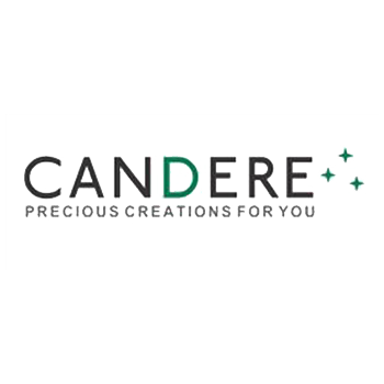 Candere Offers Deals