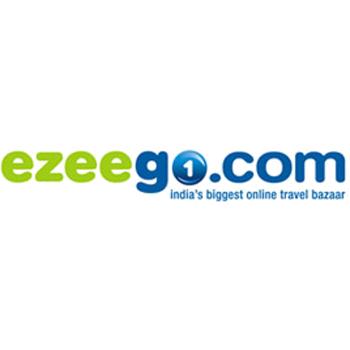 Ezeego1 Coupons