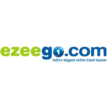 Ezeego1 Offers Deals