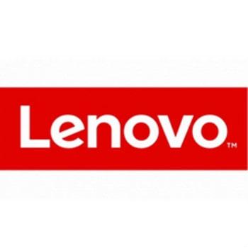 Lenovo India Reviews
