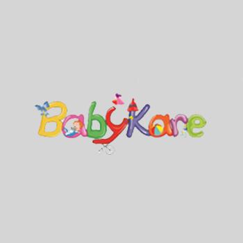 BabyKare