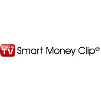 SmartMoneyClip Coupons