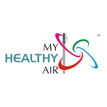 My Healthy Air