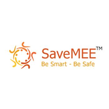 Savemee Offers Deals