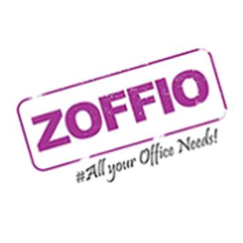 Zoffio