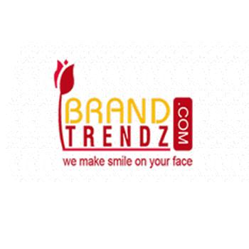 Brand Trendz