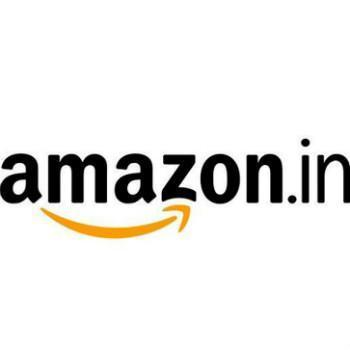 Amazon India Coupons