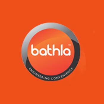 Bathla Direct