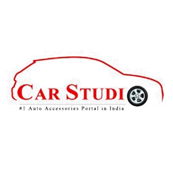 Car Studio